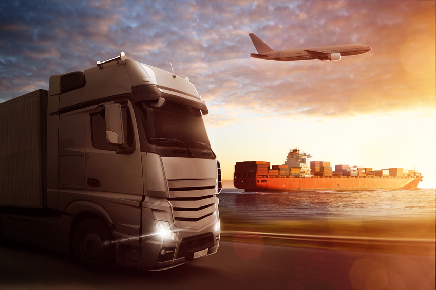 Transport & Mobilités