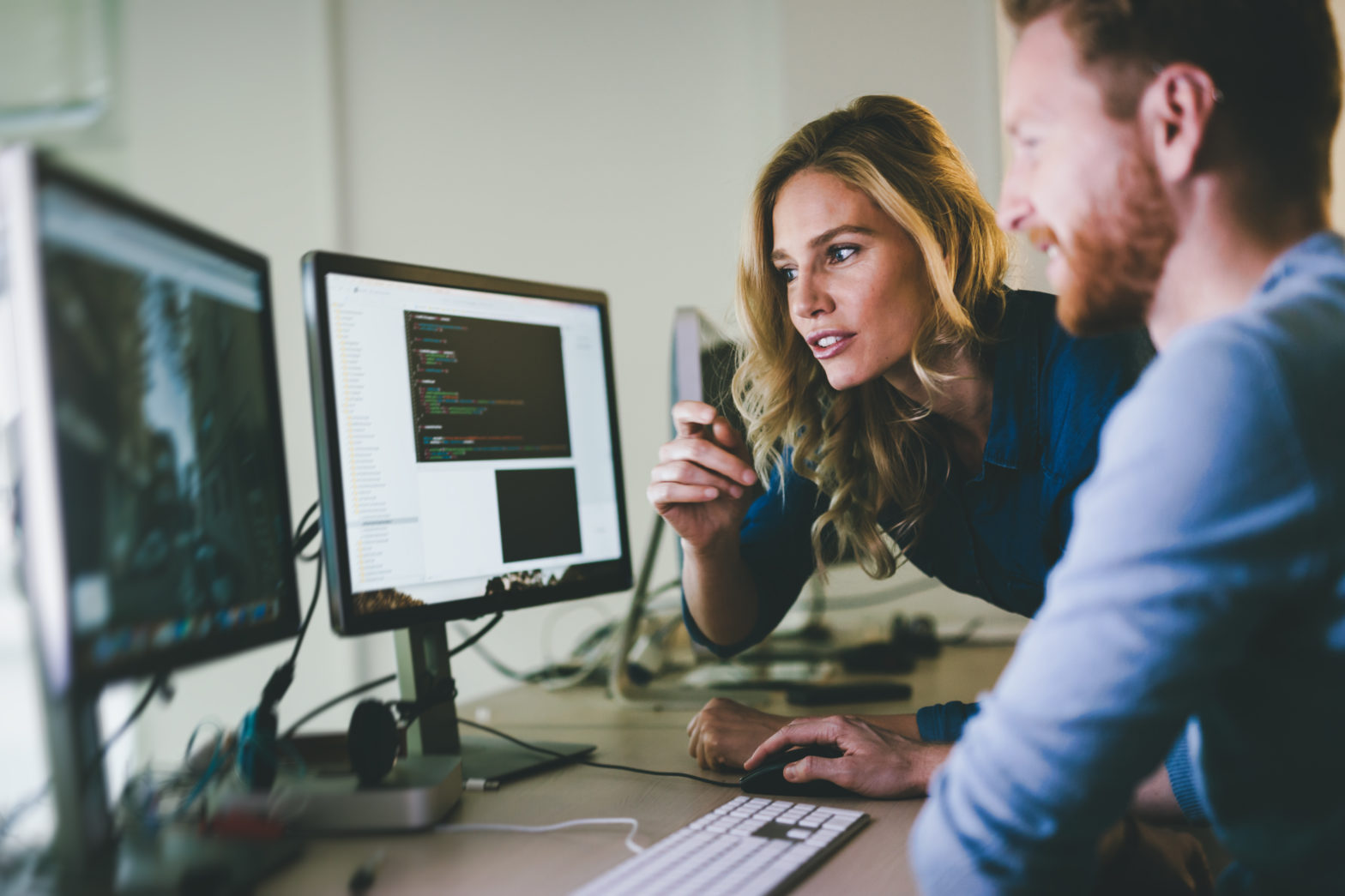 Bureau Veritas cybersecurity certification for IoT devices