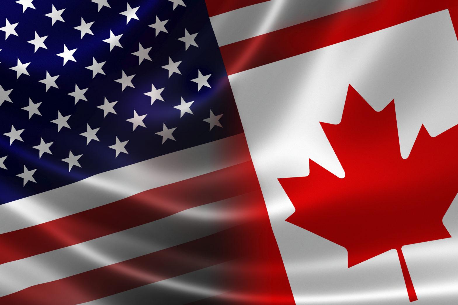 North American market