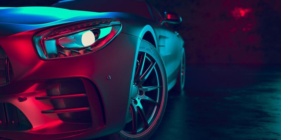 Le laboratoire automobile de Bureau Veritas à Detroit approuvé par General Motors