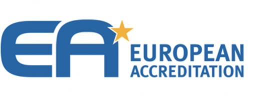 European Accreditation