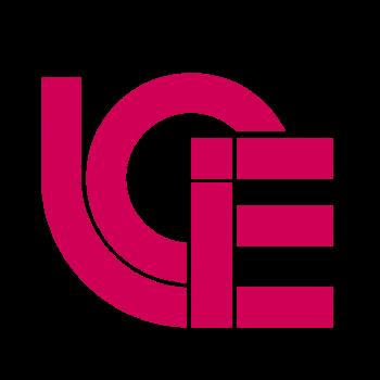 LOGO LCIE 01