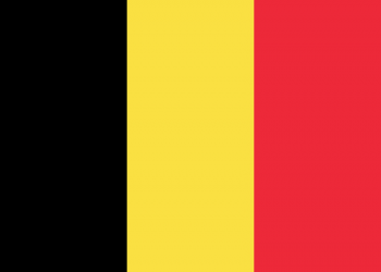 flag-800-1