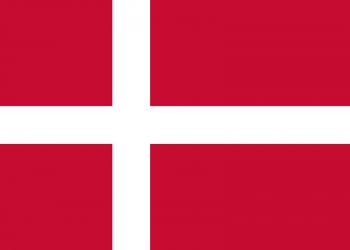 flag-800-2