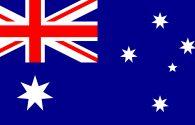 flag-jpg-xl-9-scaled